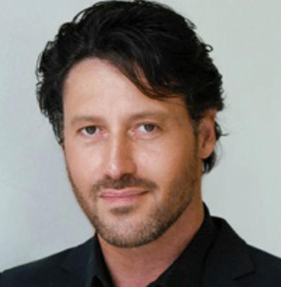 Oliver Lecocq