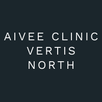 Aivee clinic vertis north