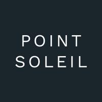 Point Soleil