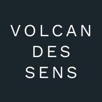 Volcan des sens