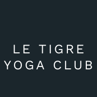 Le Tigre Yoga Club