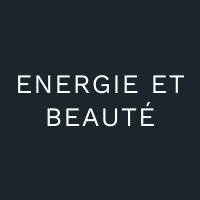 Energie et beauté