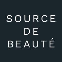Source de beauté