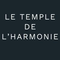 Le temple de l'harmonie