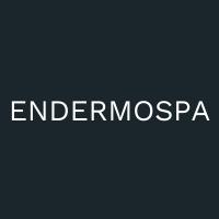 Endermospa