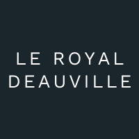 Le Royal Deauville