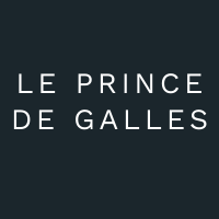 Le Prince de Galles