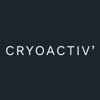 Cryoactiv'