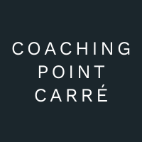 Coaching Point Carré
