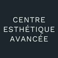 Centre esthétique avancée