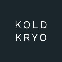 Kold Kryo