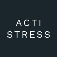 Acti Stress