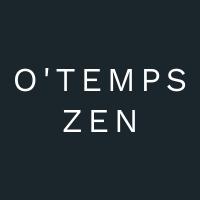O'temps zen