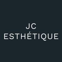 JC esthétique