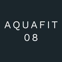 Aquafit 08