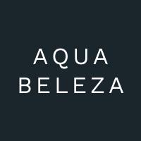 Aqua Beleza