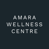 Amara wellness centre