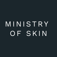 Ministry of skin