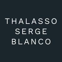 Thalasso Serge Blanco