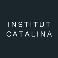 Institut Catalina