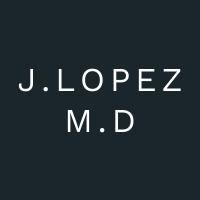 J.Lopez M.D