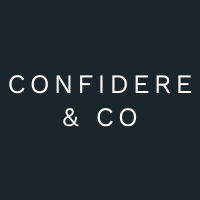 Confidere & co