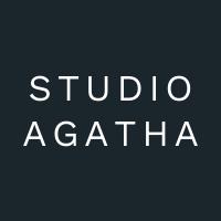 Studio Agatha