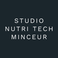 Studio nutri tech minceur