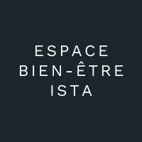 Espace bien-être ISTA