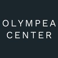 Olympea center