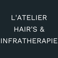 L'atelier Hair's & Infrathérapie