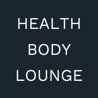 Health body lounge