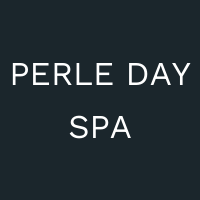 Perle day spa