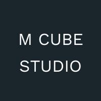 M cube studio