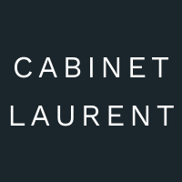 Cabinet Laurent