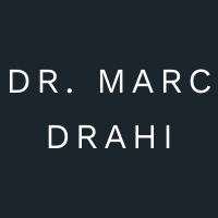 Dr. Marc Drahi