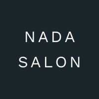 Nada Salon