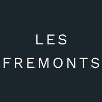Les Frémonts