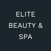 Elite beauty & spa