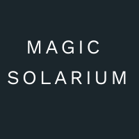 Magic Solarium