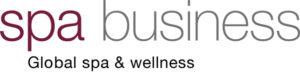 Spa Business Global Spa & Wellness