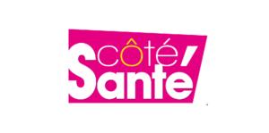 Côté Santé