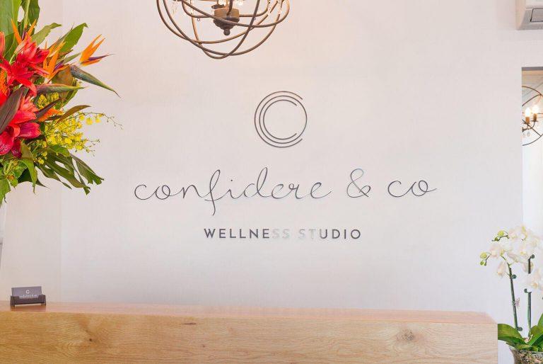 Confidere and co