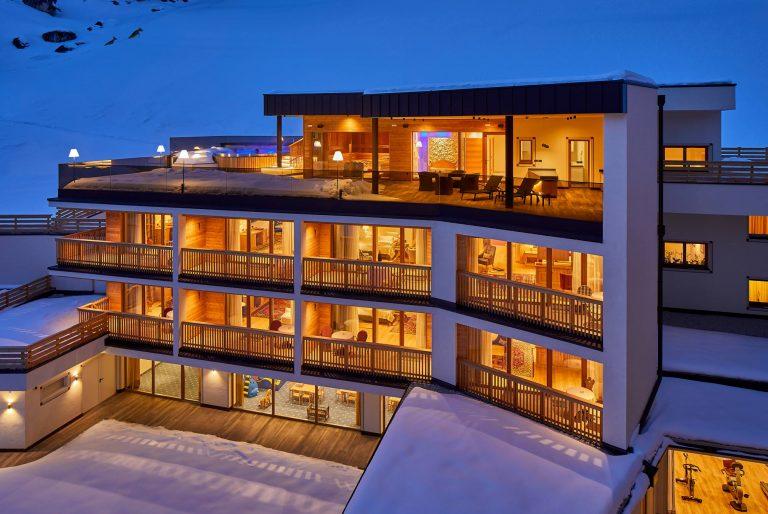 Hotel-Sassongher-Corvara-Dolomiti