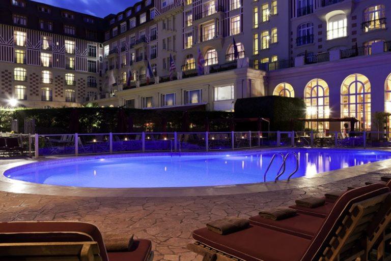 Hotel-le-Royal---Deauville---1-800X600